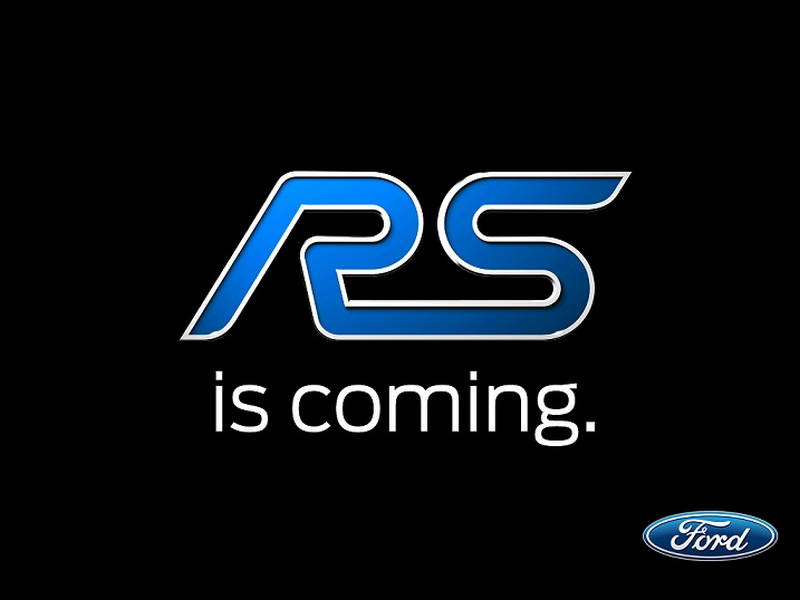 Photo of Ford rilancio sportivo: arriva la nuova Focus RS