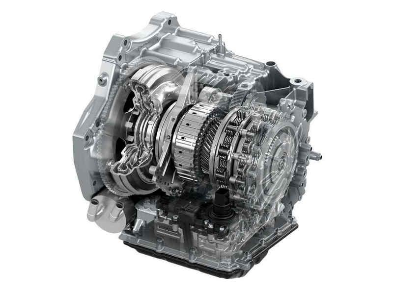Mazda2_2015_technical_7_SKYACTIV-AT