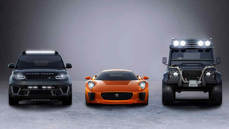 Aston-Martin-DB10-di-007-Spectre