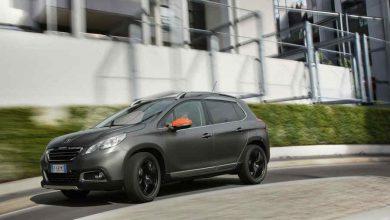 Peugeot-2008-Black-Matt-11