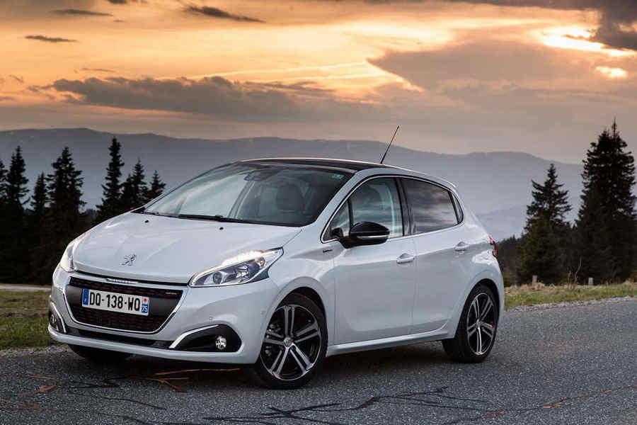 Peugeot-208-2015--32l#