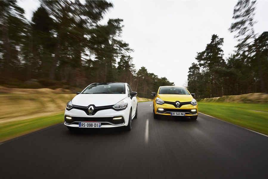 Renault-Clio-RS-220-edc-trophy-serie-limitata-5