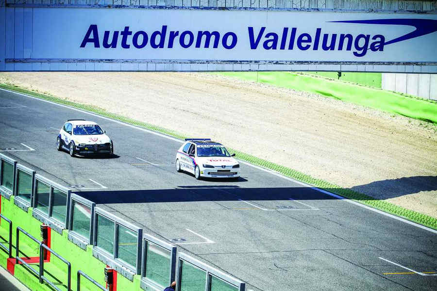Elaborare Day Vallelunga 2015 (175)
