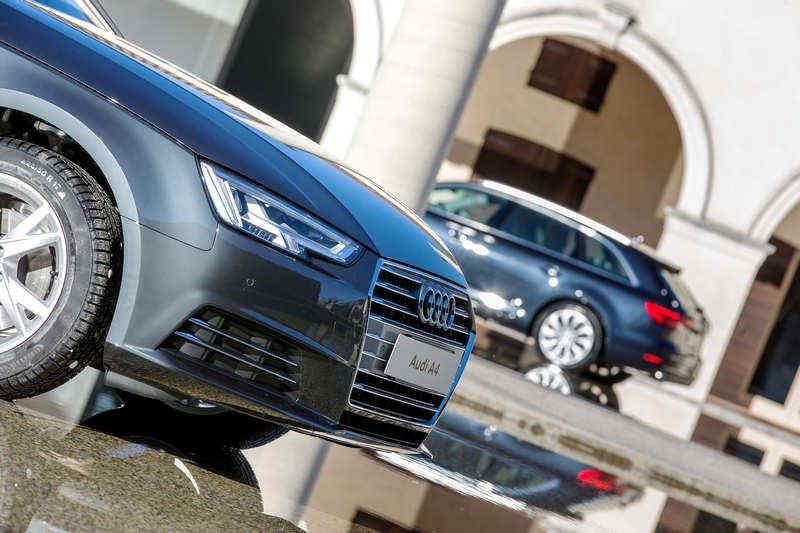 AUDI_A4_On_location0010