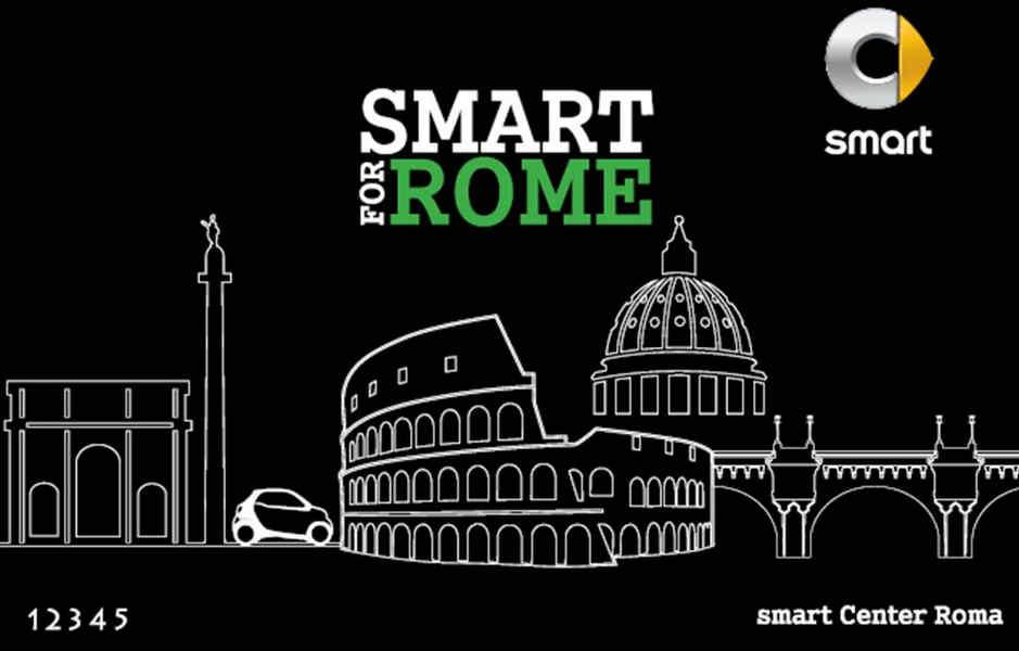 SMARTforROME-card-smart-Center-Roma