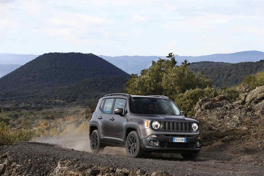 jeep-experience-days-etna-sicilia-21