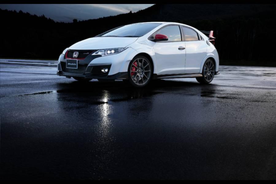 Honda_Civic_Type_R_Modulo_2016