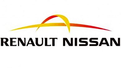 Photo of Alleanza Renault Nissan e Mitsubishi, piano anti crisi
