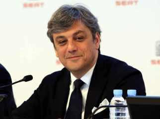 Luca-De-Meo-Presidente-Seat