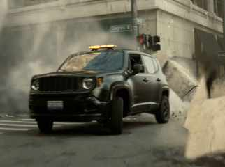 jeep-renegade-batman-superman (2)