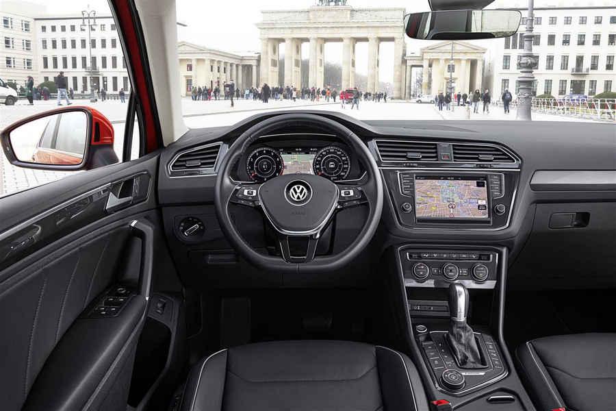nuova-volkswagen-tiguan-34