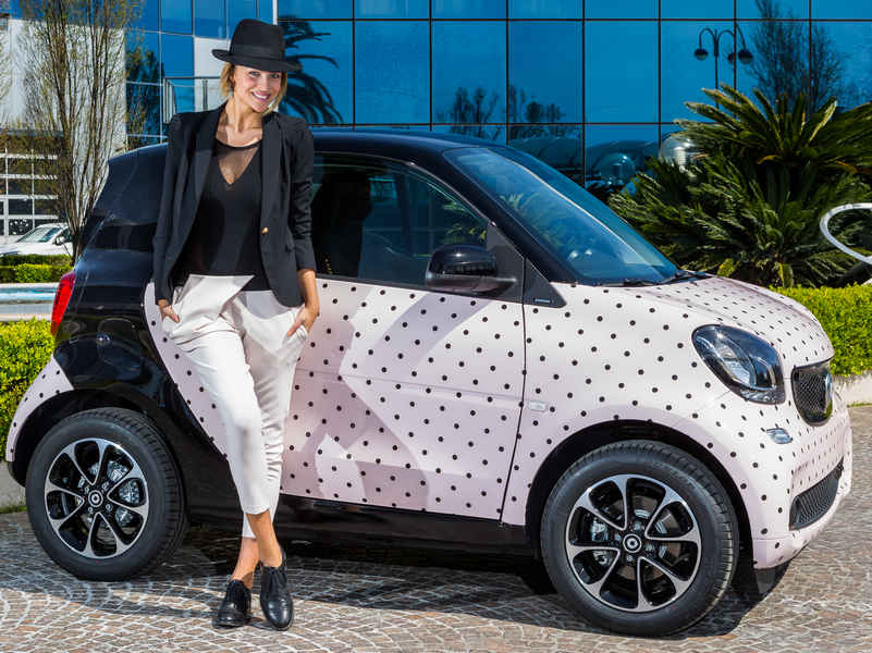 smart-Garage-Italia-Collection-21
