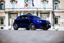 auto neopatentati Alfa Romeo Mito
