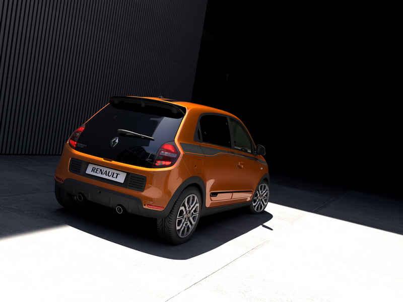 Renault-Twingo-GT-3