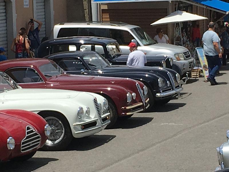 rally-vetture-storiche-alfa-romeo-targa-florio-9
