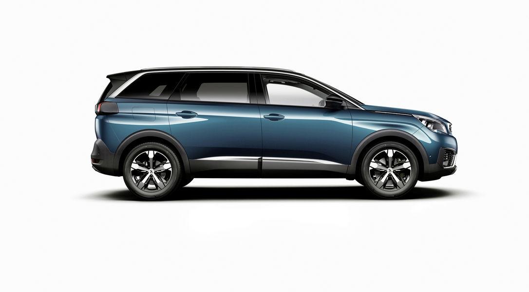 Nuova-Peugeot-5008-13