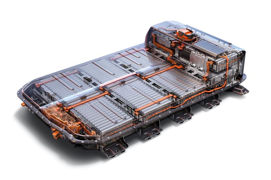 nuova-opel-ampera-e-400-km-autonomia-9
