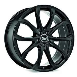 oz-msw48-matt-black