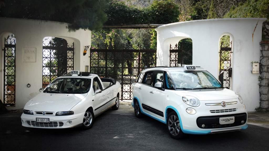 fiat-500l-living-tiberio-castagna-taxi-capri-9