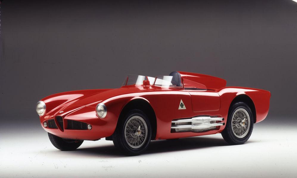 alfa-750-competizione-1955