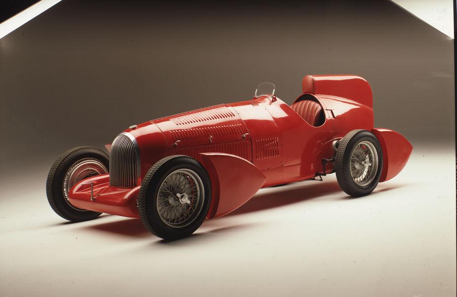 alfa-romep-gran-premio-tipo-b-p3-aerodinamica-1934