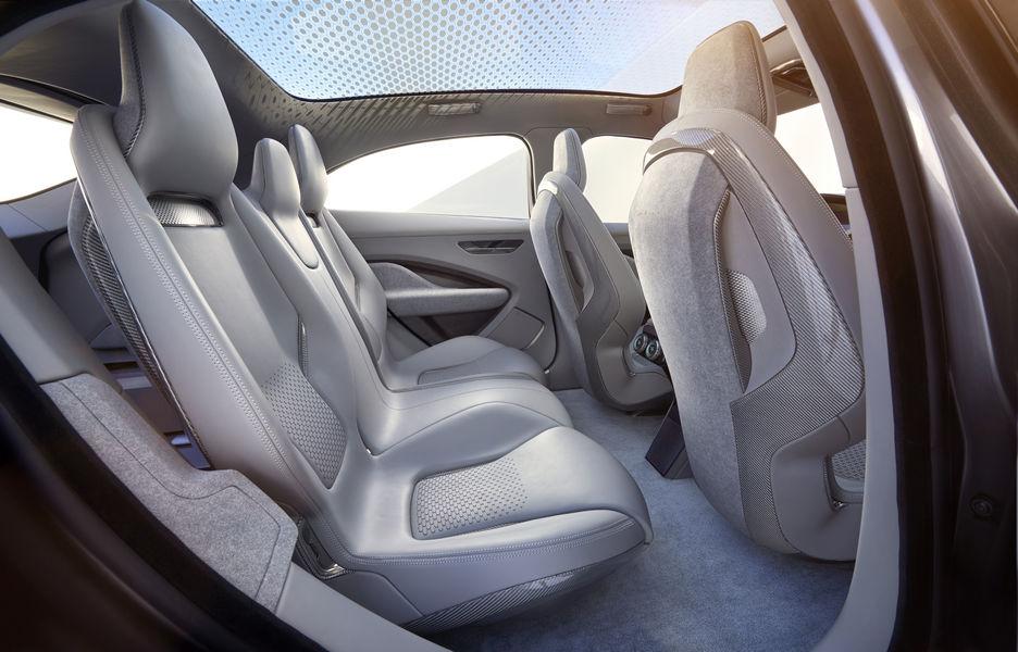 jaguar-i-pace-concept-interni-2