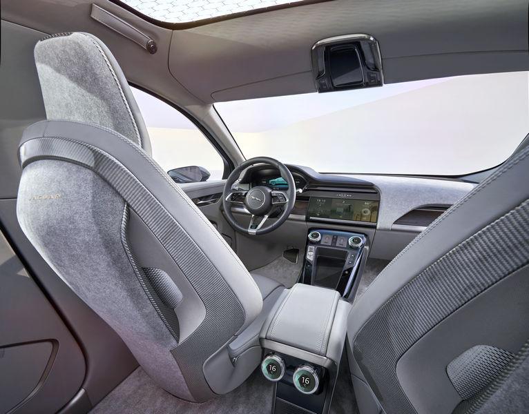 jaguar-i-pace-concept-interni-3