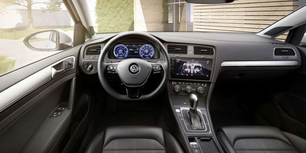 volkswagen-e-golf-2017-7