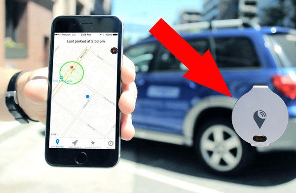 app-trackr-mappa
