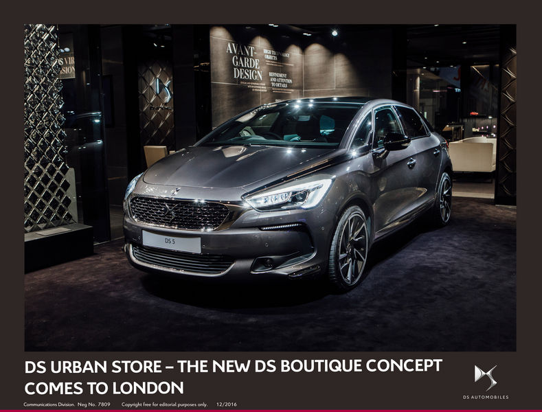 ds-urban-store-44