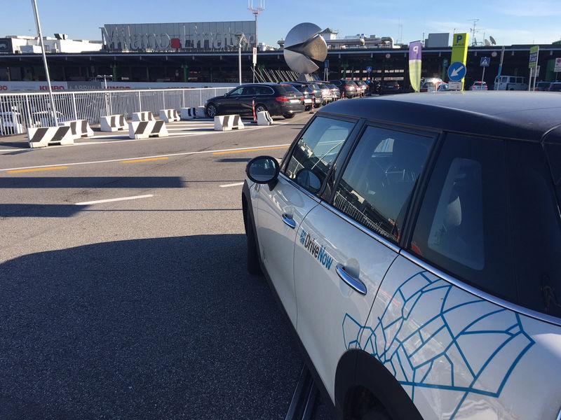 drivenow-car-sharing-milano-linate