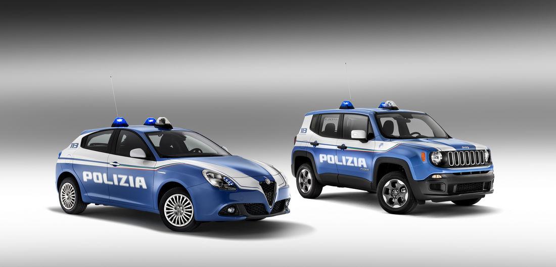 alfa-romeo-polizia-11