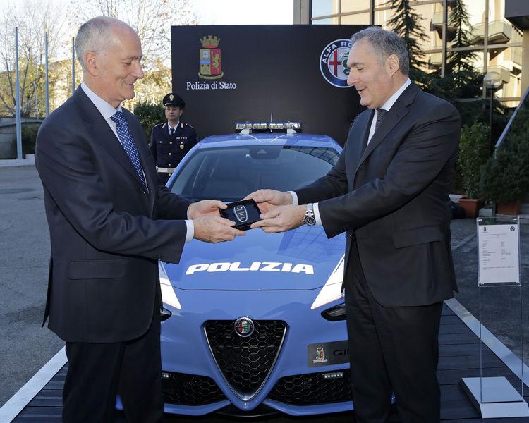 alfa-romeo-polizia-6