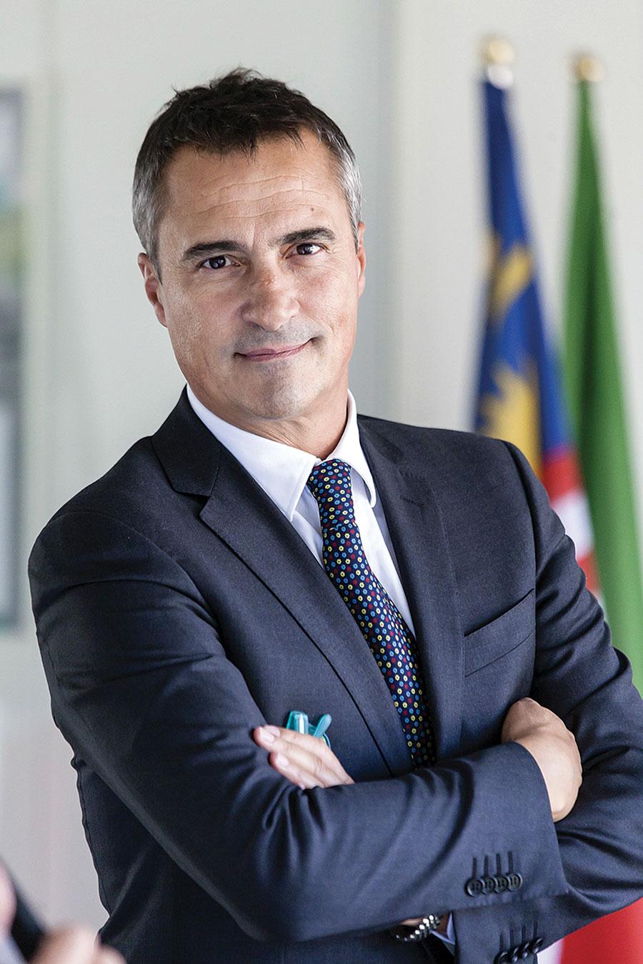 Alessandro-Orsini-Petronas-Lubricants
