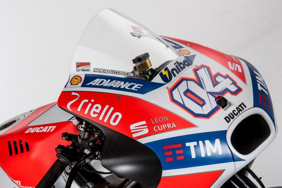 seat-ducati-moto-gp-2017-1