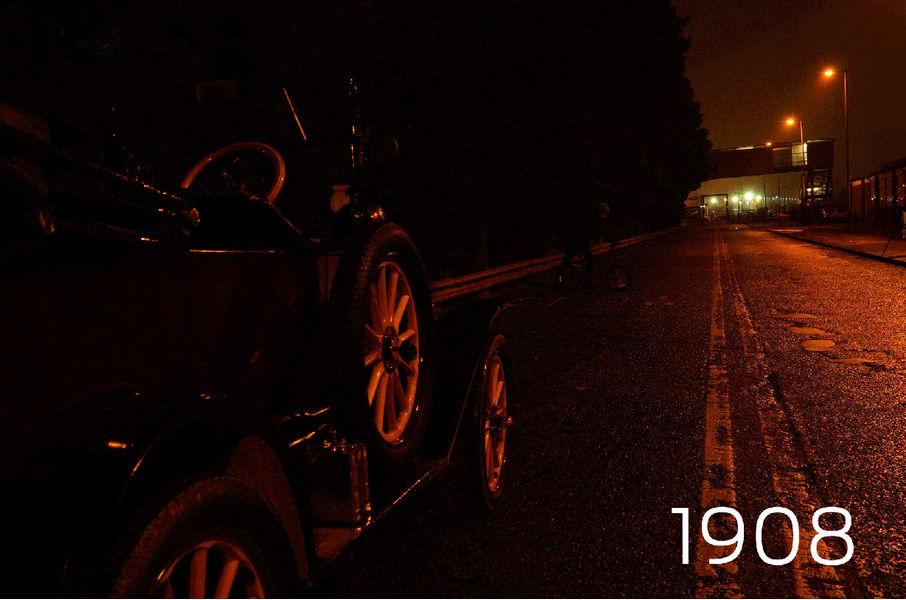 Ford-1908-fari