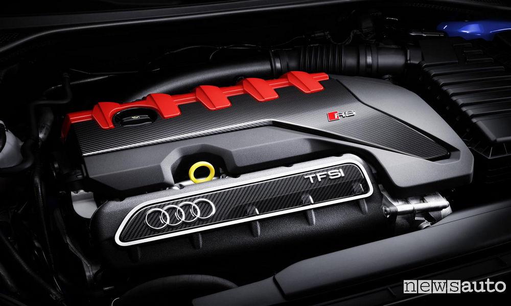 audi-rs3-sportback-motore-TSI-400-cv