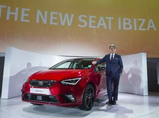 nuova-seat-ibiza-2017-13