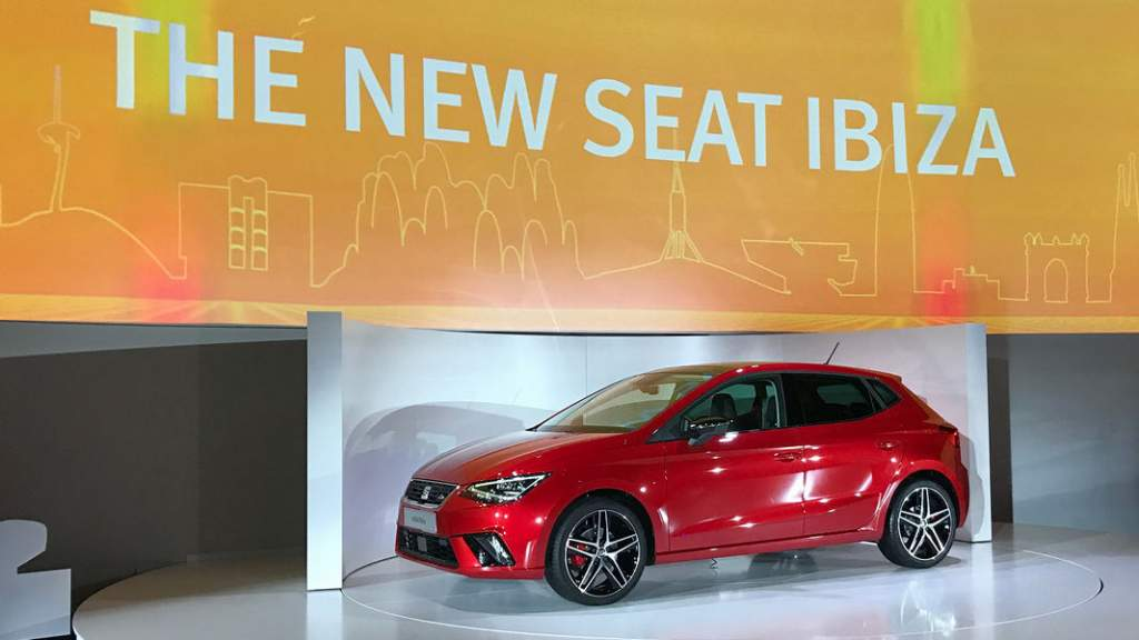 nuova-seat-ibiza-2017-19
