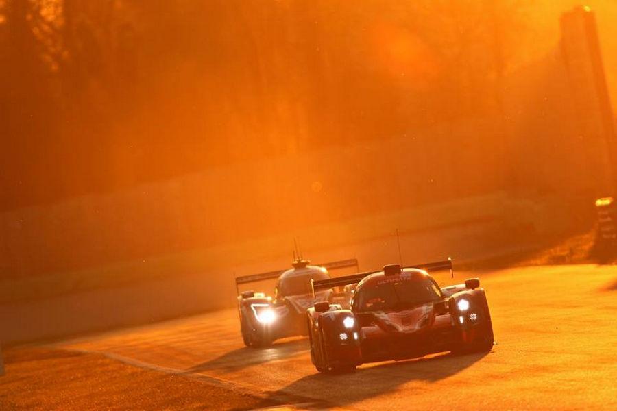 Monza-European-Le-Mans-Series-2017-14