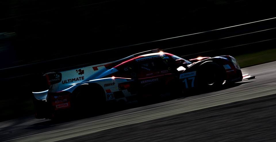 Monza-European-Le-Mans-Series-2017-2