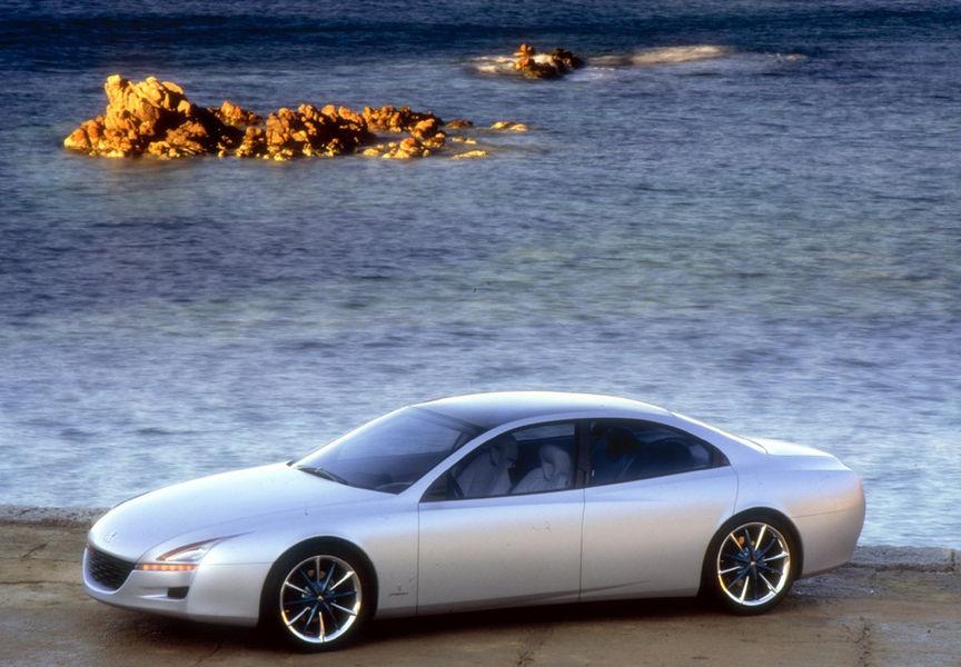Peugeot-Nautilus-Pininfarina