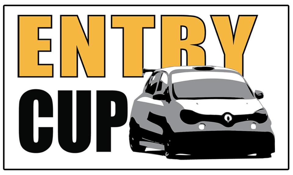 Twingo_Entry_Cup_logo