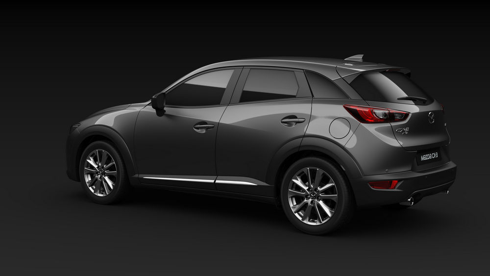 mazda-cx-3-luxury-edition (2)