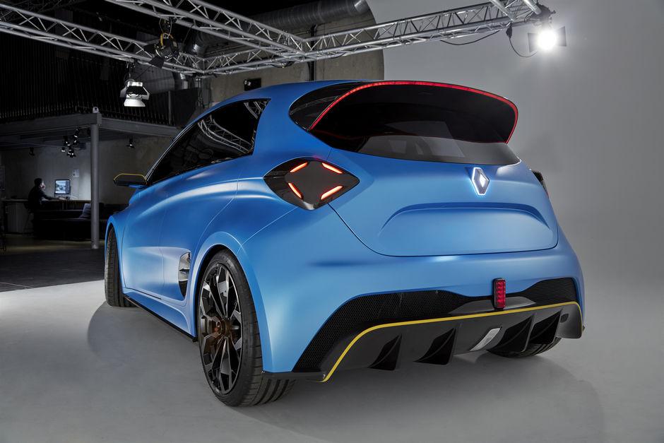 renault-zoe-e-sport-concept-ginevra-2017-14