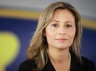 Elena-Versari-Goodyear
