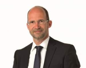 Klaus-Bischoff-Volkswagen