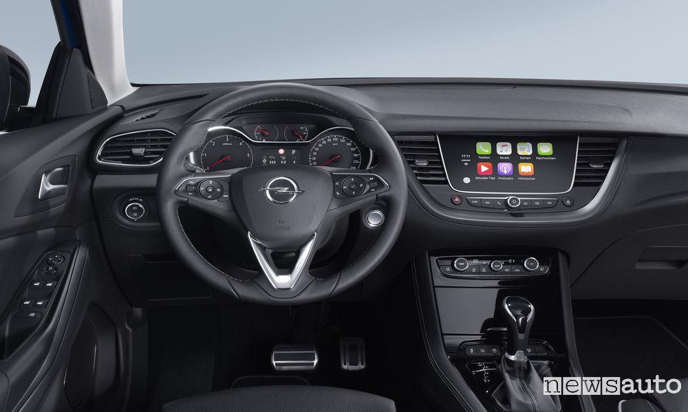 Opel-Grandland-X-4