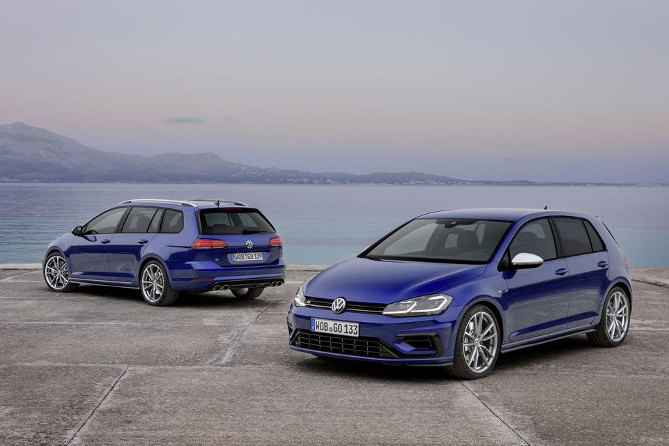 Volkswagen_Golf_R_Variant_2017_prime_immagini_42