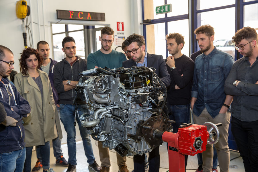 alfa-romeo-seminario-motori-universita-roma-tre-2